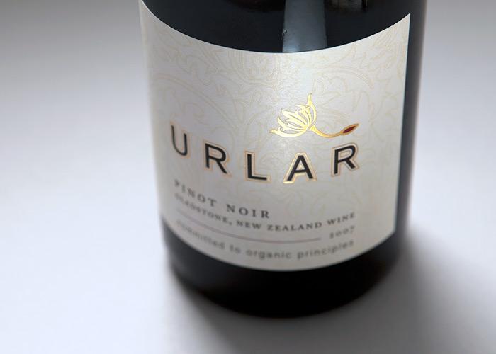Urlar – A Brand Story