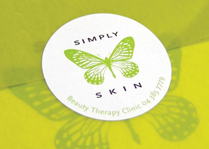 Simply Skin